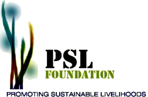 PSL Foundation